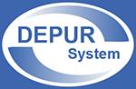 Depursystem Logo